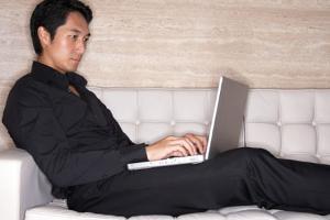 E-mail-etiquette-Hot-tips