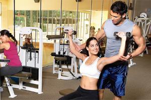 Exercising-jpg