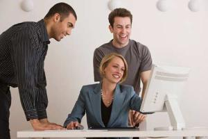 Happy-employees-jpg