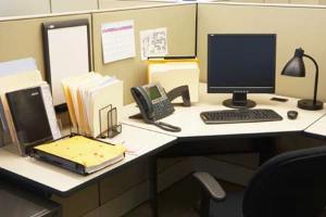 Organized-desk-jpg