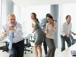 9-people-at-work-who-make-work-life-interesting-jpg