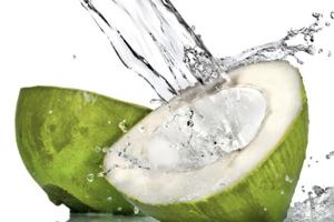 Coconut-water-jpg