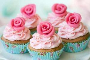 Cupcakes-jpg