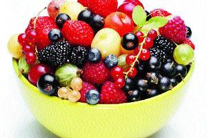 Fruits-jpg