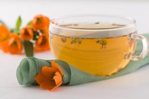 Jasmine-tea-jpg