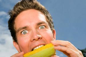 Corn-jpg