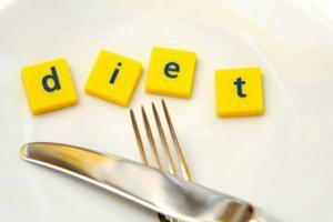 Diet-jpg