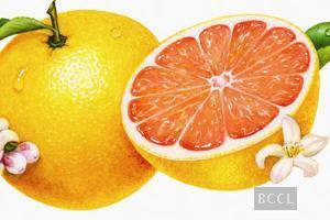 Grapefruit-jpg