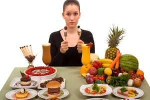 Junk-food-vs-healthy-food-jpg