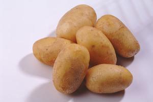 Potatoes-jpg