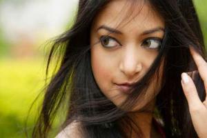 Woman-with-beautiful-hair-jpg