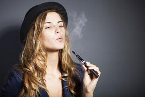 A-woman-smoking-jpg