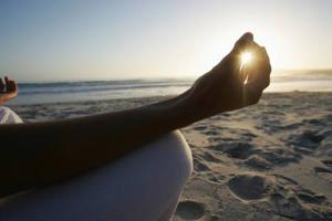 Meditation-helps-military-personnel-fight-stress