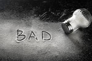 Reduce-salt-intake-for-better-kidney-health-jpg
