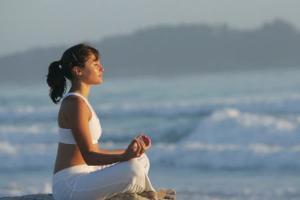 Woman-meditating-jpg