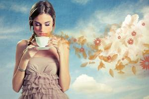 Woman-smelling-coffee-jpg