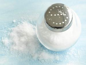 10-lesser-known-uses-of-salt