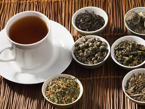 5-healthy-Indian-teas