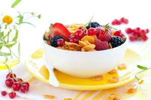Breakfast-cereals-jpg