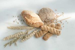 Grain-jpg