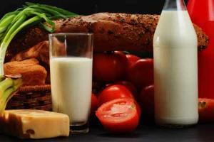 Milk-and-cheese-jpg