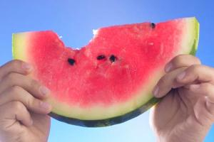 Slice-of-watermelon-jpg