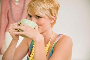 Woman-drinking-coffee-jpg