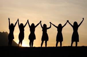 women_empowered