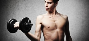 rules-for-skinny-guys-who-are-trying-to-gain-muscle-980x457-1455705541_980x457