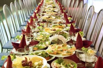 Dinner-table-1024x681