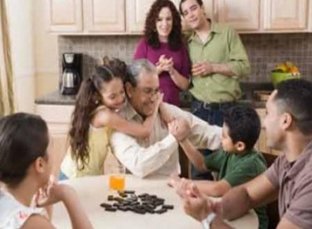 jointfamily