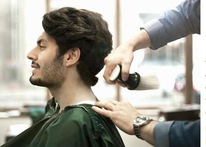 trimhair