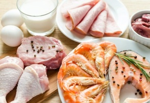 high-protein-diet-may-increase-risk-of-cancer
