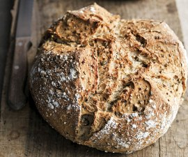 lebovitz-multigrain-bread-recipe_xlg